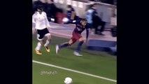 Random Football - Skills - Fails - Goals
