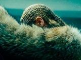 Beyoncé Drops Mysterious 'Lemonade' Film Teaser
