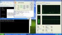 IP stresser _ ip stresser download _ free booter ddos