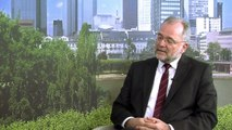 Jürgen Pfeffer zum Zertifikatsstudiengang Berater für private Immobilienfinanzierung