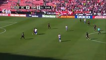 Sebastian Giovinco Goal HD - D.C. United 0-1 Toronto FC - 16-04-2016 MLS