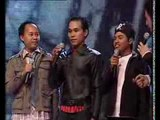 EP8 PART3 - Indonesian Idol Season 5