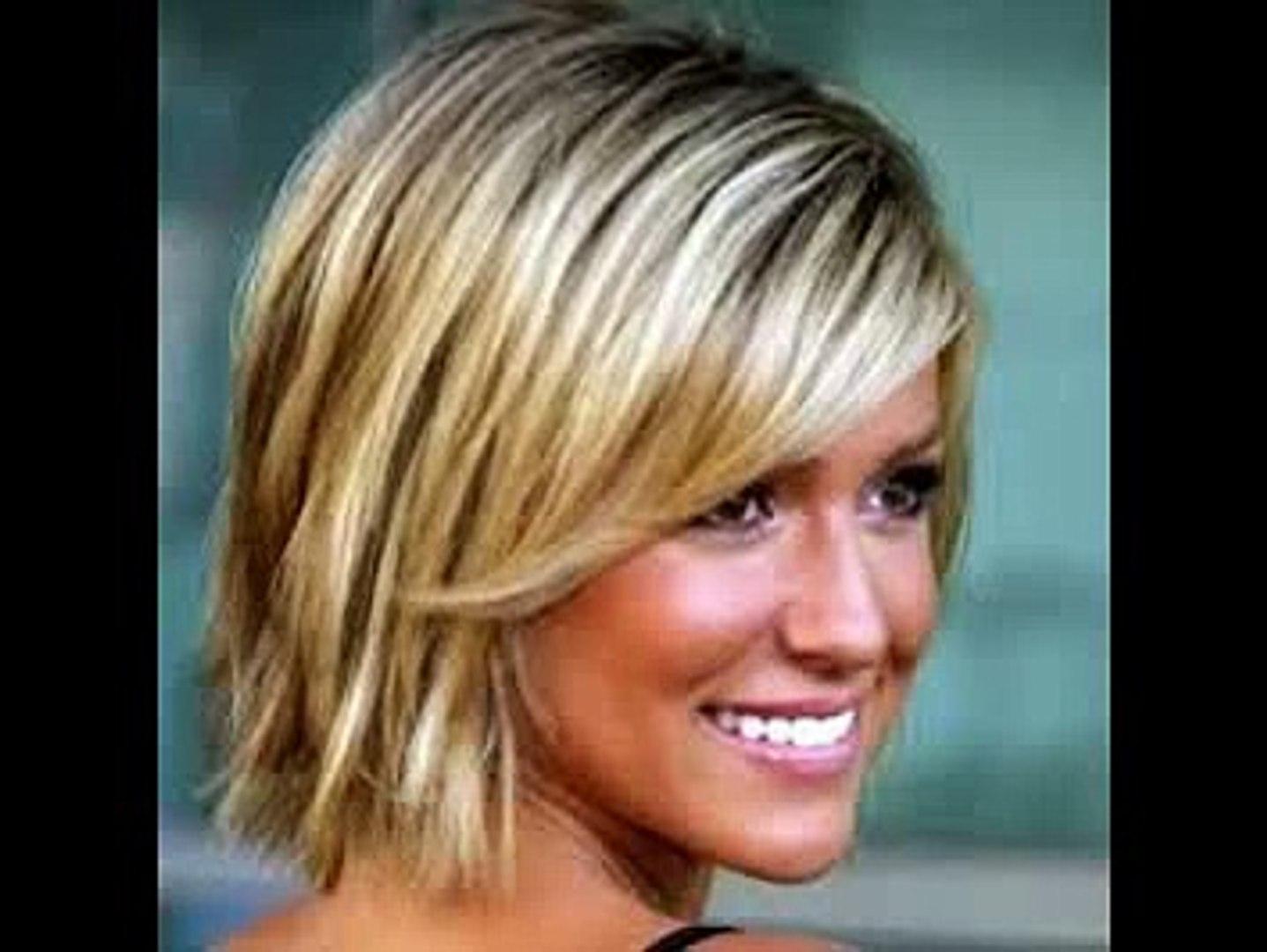 Hair Short Styles