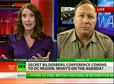 Bilderberg 2012 : The Elite Meeting being held in Chantilly, Virgina on May 31st (May 01, 2012)