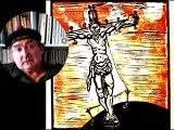 La Crucifixion Hydro-Vaticano