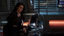 Stitchers Season 1 Episode 1 A Stitch In Time Video Dailymotion