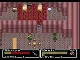 Final Fight 2  - SNES Ganeplay - SNES Final Fantasy Mystic Quest