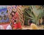 Aara Hile Chhapra hile (Full Bhojpuri Hot Video Song)Feat.Hot & Sexy Monalisa
