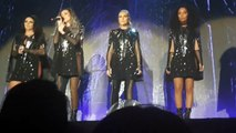 Little Mix - Get Weird Tour Diary (Newcastle Pt  2