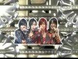 YA3 2007-06-02 LiveStage