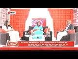 Incroyable!!! la solution Ndoye Bane pour l'Abandon de Domicile Conjugal