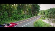 Dobara Phir Se - Teaser Trailer - ARY Films