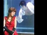 Rainie Yang sung by me