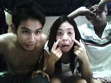 Rosales Siblings