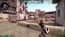 FREE NEW CSGO HACK GERMAN 2016 - CSGO Commentary 10