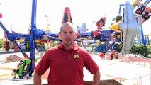 Air Race Fun Spot America Orlando