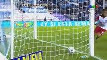 Racing Club 2-2 Argentinos Juniors - Primera División 2016 - todos los goles resumen