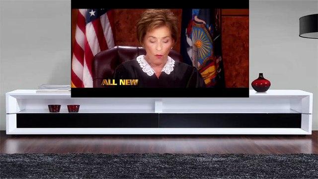 Judge Judy Judy 01 28 S20E107