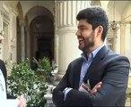 What is Innovation? Rodrigo Sepulveda