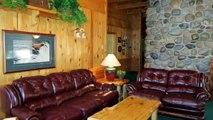 Homes for sale - 3603  Fernwood Drive, ISLAND PARK, ID 83429