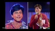 Fan Shah Rukh Khan Hindi Movie Best Performance 2016 Video