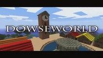 1 7 3 Mmorpg SMP Survival Minecraft server REBORN 24/7-(soon