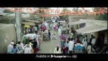 Salamat - Official Full Video Song HD - SARBJIT 2016 - Randeep Hooda, Richa Chadda - Arijit Singh, Tulsi Kumar, Amaal Mallik - Latset Bollywood Songs - Songs HD