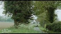 45 Years aka 45 Yıl Trailer[HD] - Andrew Haigh, David Constantine, Charlotte Rampling, Tom Courtenay, Geraldine James