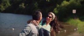 Official Teaser Of Film Dobara Phir Se By Mehreen Jabbar