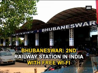 Railway Stations in India Resource | Learn About, Share and