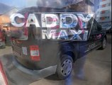 Volkswagen Caddy CADDY MAXI 1.9 TDI DPF DSG 7-SITZER EX TAXI 2009/6 Bremerhaven