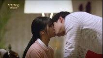 베스트 키스신 응답하라 1988 Korean drama kiss scene collection - ANSWER ME 1988  kiss scene