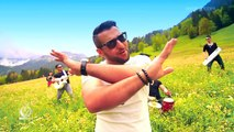 Valy - Panjsher Berawem (Qarsak) OFFICIAL VIDEO HD