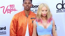 Trending Today: DAngelo Russell Exposes Nick Young And Iggy Is Thrilled HipHollywood.com