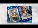 Tere_Naam_Humne_Kiya_Hai_Full_Sad_Song