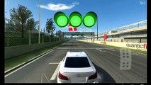 Lexus IS F   Hunter   Spa Rush Rush Rush!!!