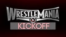 WWE Wrestlemania 31 (Kickoff) - Fatal 4-Way - WWE Tag Team Championship