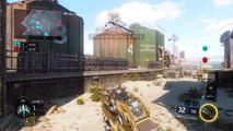 SEARCH AND DESTROY BEASTING! - Call of Duty®: Black Ops III