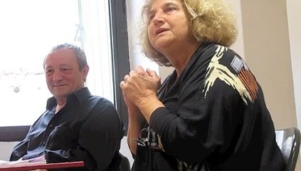 Les Silences de Bosco, de Dominique Lin, éd. Elan Sud (portables)