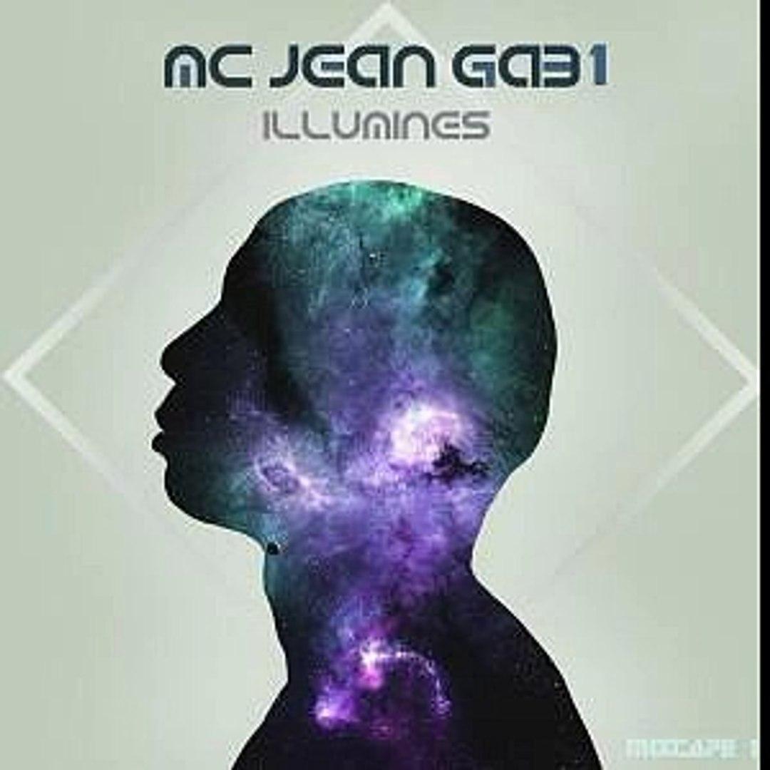08 MC Jean Gab'1 Fuck