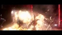 TERMINATOR GENISYS - FEATURETTE:  JAMES CAMERON - Arnold Schwarzenegger - Entertainment Movies Film