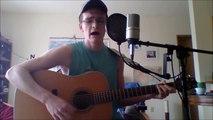 The Ballad of the Gunslinger Edward Folk (Live)