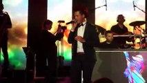 Golden live band, orchestre mariage,dj live, orchestre mariage juif,dj live mariage juif,dj mike,dj live barmitzvah,