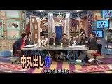 KAT TUN・赤西仁「KAT TUNは都合のいい女」 SMAP・中居正広がKAT TUNに��