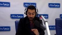 """فادي حمزة يطرح المشاكل التي تعترض الطرفين أثناء فترة """"الخطوبة"""""""