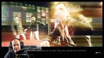Max Payne 3 - Part 6: Hitting The Bar - PC Gameplay Walkthrough - 1080p 60fps