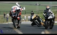 TOP 10 Motorcycle CRASH Compilation Stunt Bike CRASHES Motorbike ACCIDENT Moto Stunts FAILS