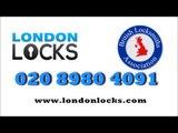 Locksmith South Woodford | 020 8980 4091 |Woodford Green|Chigwell|Buckhurst Hill|Key Cutting|Alarms