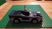 Lego: Der Absolute Schwachsinn (Das müssen Sie wirklich nicht sehen)
