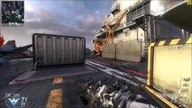 (1080p) [EVGA 750TI] Call Of Duty Black Ops 2 MULTIPLAYER MAX SETTINGS 1080P